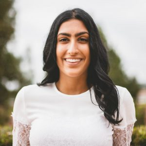 Bianca Nour